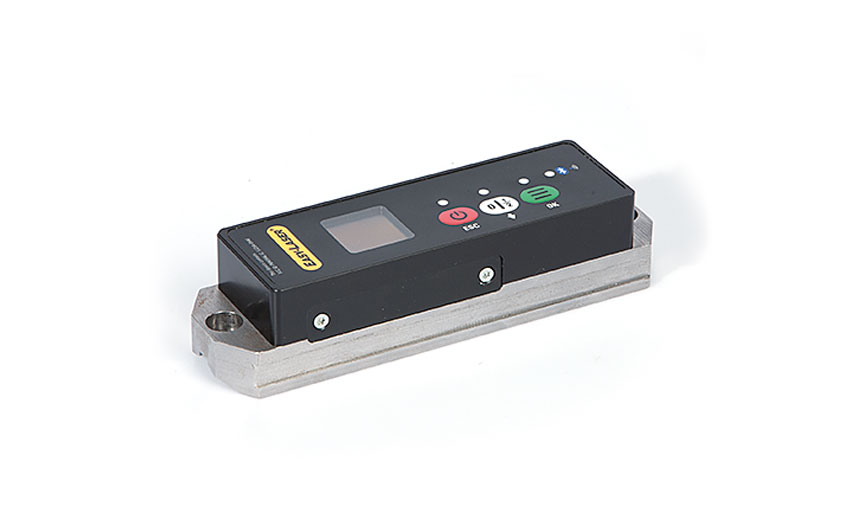 Nivel Digital Easy-Laser® E290